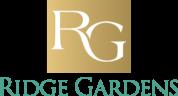 Ridge Gardens Apartments